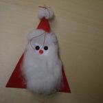WS_17_Weihnachtsbasteln_7