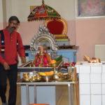 WS_18_Hindu_2