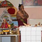 WS_18_Hindu_3