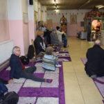 WS_18_Hindu_4