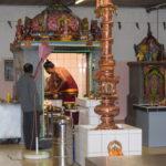 WS_18_Hindu_6
