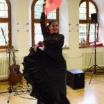 Strassenkreuzer Uni Abschlussfest 2017