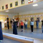 Flamenco_Spiegel_P1050925
