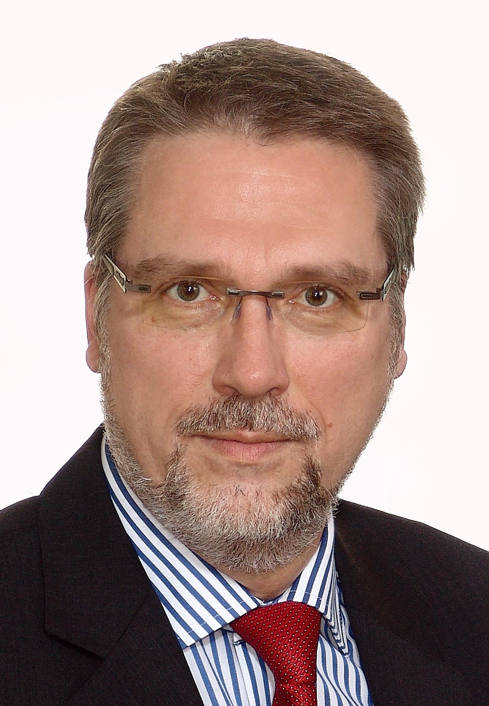 Markus Schiller_Läuft wie gedruckt