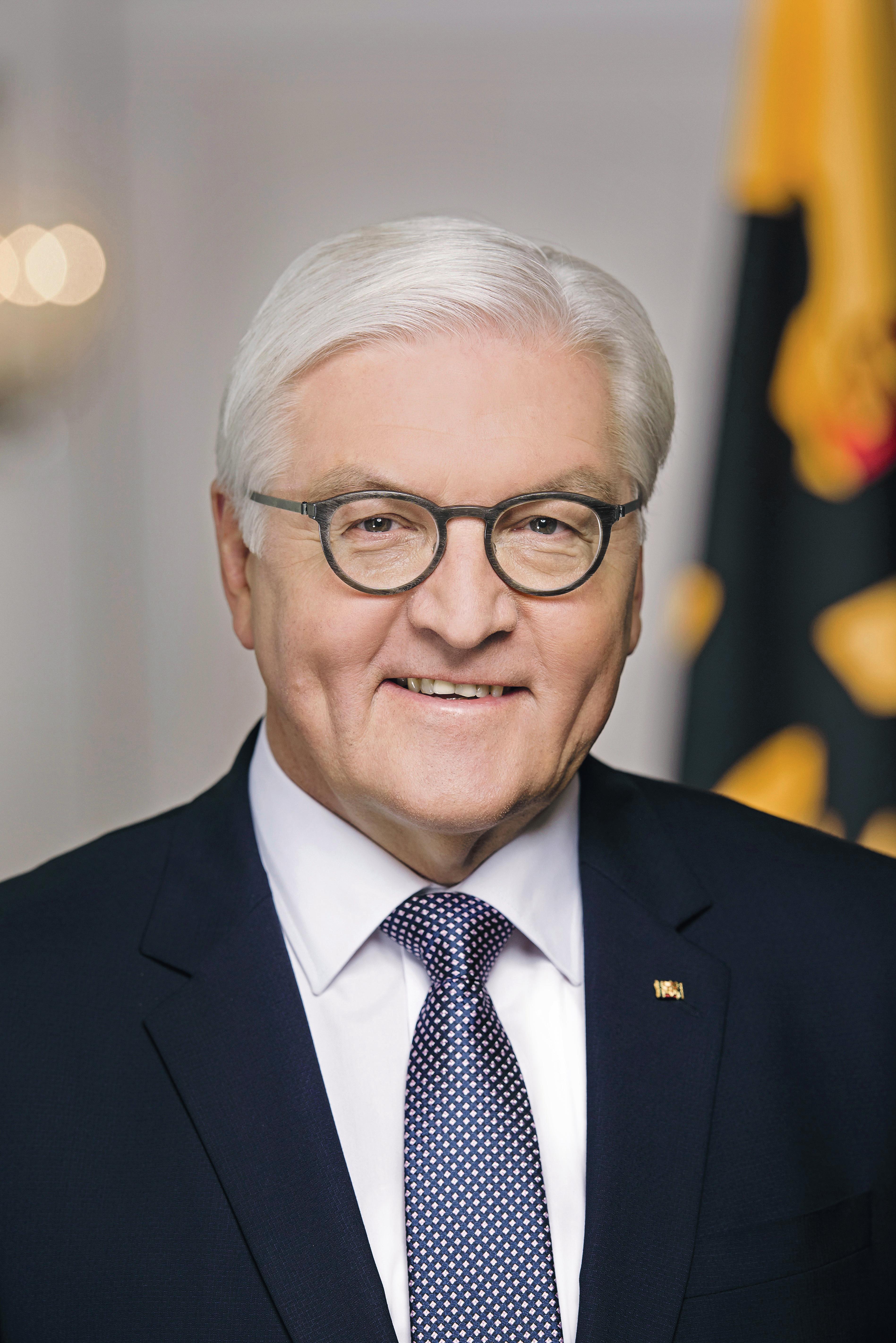 Foto: Bundesregierung | Steffen Kugler