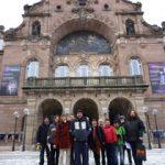 RTEmagicC_WS_2011_Ballett_vor_Opernhaus_besser_300112.JPG