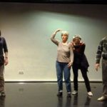 RTEmagicC_WS_2011_Theater_Summprobe_200112.JPG