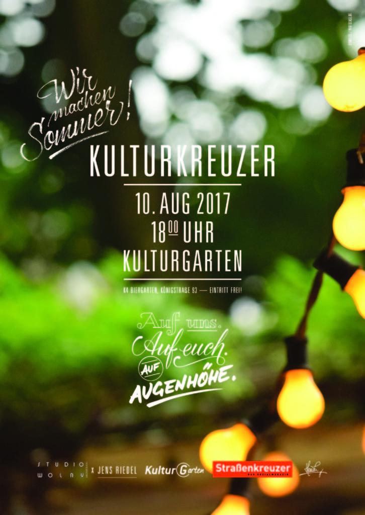 SK-Sommerfest2017-Plakat_final-vec