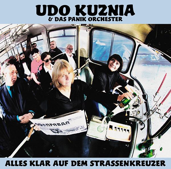Strassenkreuzer_CD_15