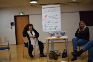 Schindler_Kollewe & Alsbak