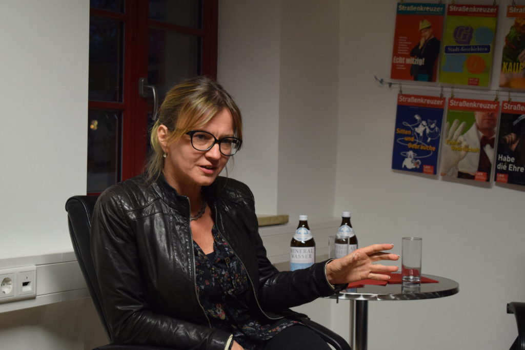 Schindler_Ulrike Löw
