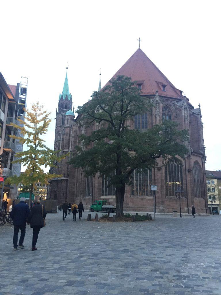 Schumm_Lorenzer Platz