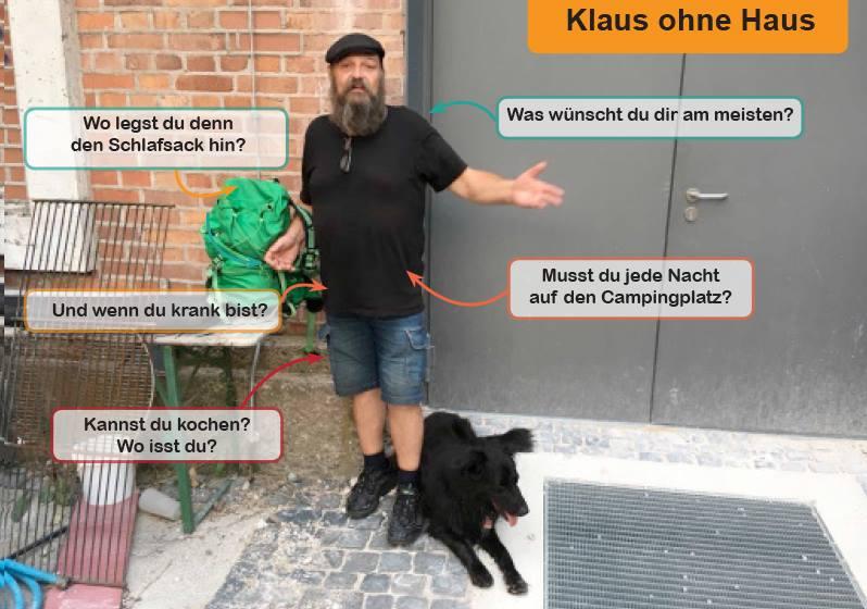 Sendung_mit_der_Maus