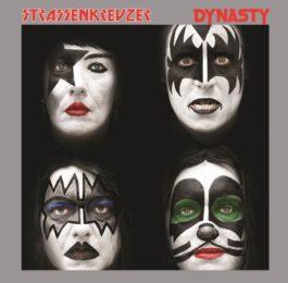Straßenkreuzer CD 2017