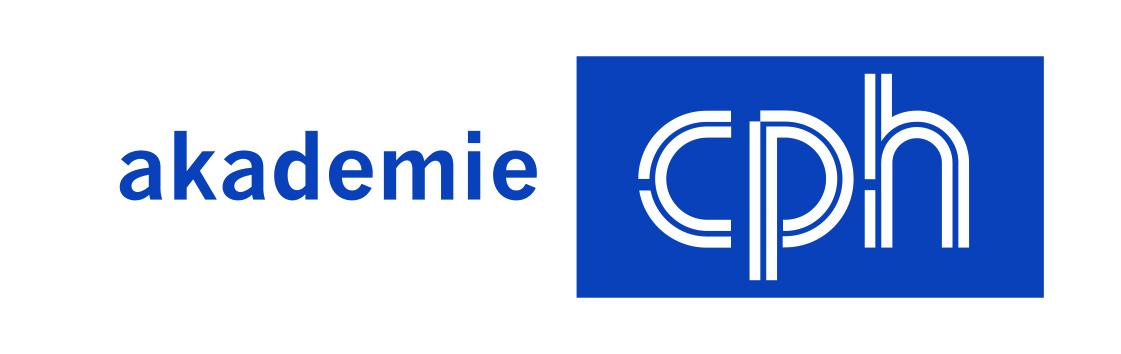 cph-logo-akademie-kurz-blau