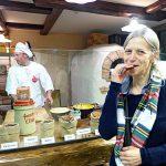 Lebkuchen aus Nürnberg